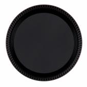 Фильтр ND8 для DJI OSMO+ с Zenmuse Z3 (Part 91)