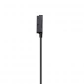 Блок питания без кабеля переменного тока для DJI Mavic Air (Part 3)