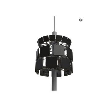 DJI Aeroscope G-16 Antenna Set