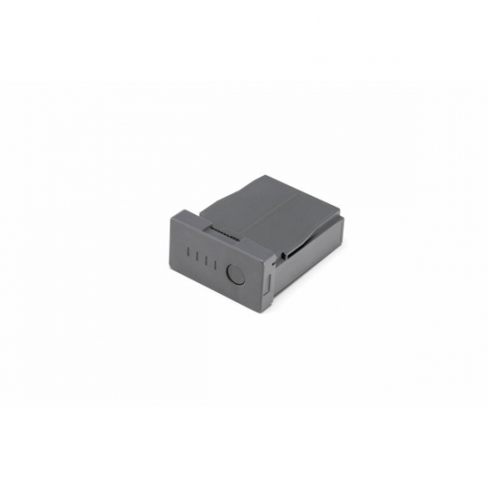 Аккумулятор RoboMaster S1 Intelligent Battery (Part 3)