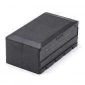 Интеллектуальная аккумуляторная батарея TB60 для Matrice 300
