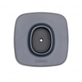 База-держатель для DJI Osmo Mobile 2 (Part 1)