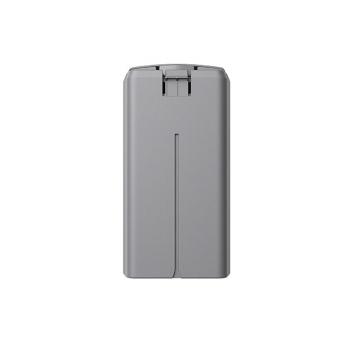 Интеллектуальная полетная батарея для DJI Mini 2