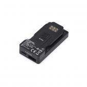 Адаптер батареи для Ronin-S (Part 8)