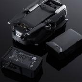Батарея Intelligent Flight Battery для DJI Mavic Air (Part 1)