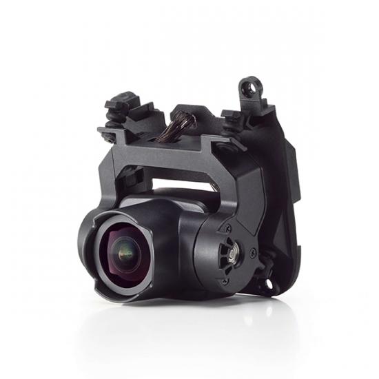 Камера с подвесом для DJI FPV