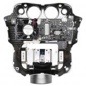 Камера на подвесе для DJI Phantom 4 Pro (Obsidian Edition) (Part 125)