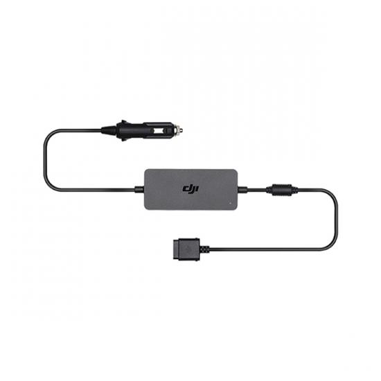 Автомобильное зарядное устройство для DJI FPV