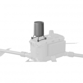Радар кругового обзора миллиметрового диапазона для Matrice 300 RTK