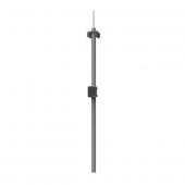 DJI Aeroscope G-8 Antenna Set