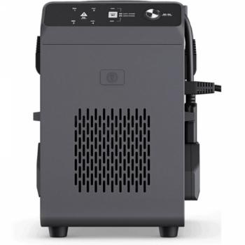 4-канальное зарядное устройство для аккумулятора DJI Agras T16