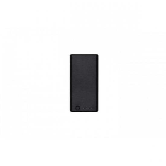 Интеллектуальная батарея CrystalSky/Cendence