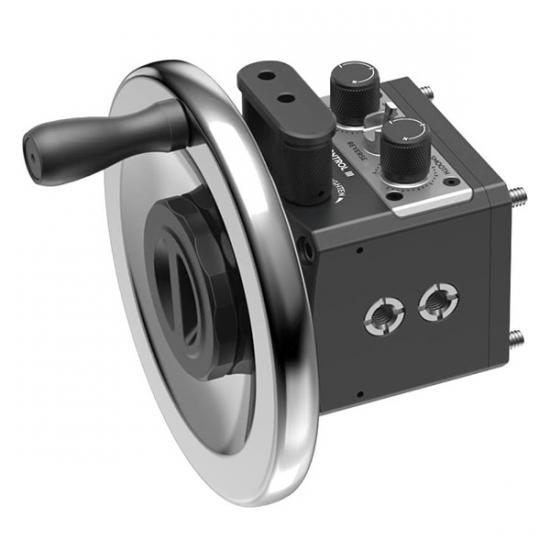 Модуль управления для DJI Master Wheels I