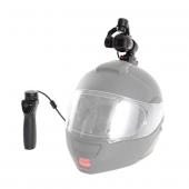DJI Osmo крепление для шлема Osmo Sticky Mount (Part 88)