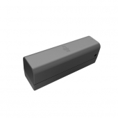 Аккумуляторная батарея DJI OSMO PART 53