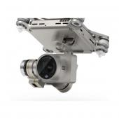 DJI Подвес с камерой 4K для Phantom 3 PRO (Part 5)