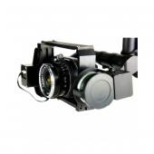 DJI Zenmuse Z15 для Sony Nex-7 (Z15 (Sony NEX7))