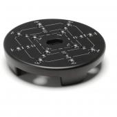 Адаптер шаровой установки для DJI Ronin 2 (Part 56)