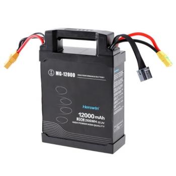 Аккумуляторная батарея для DJI Agras MG-1
