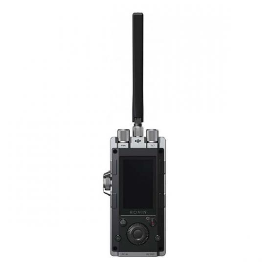 Система контроля движений камеры DJI Force Pro