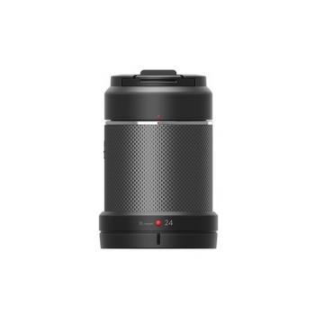 Объектив Zenmuse X7 DL 24mm F2.8 LS ASPH Lens