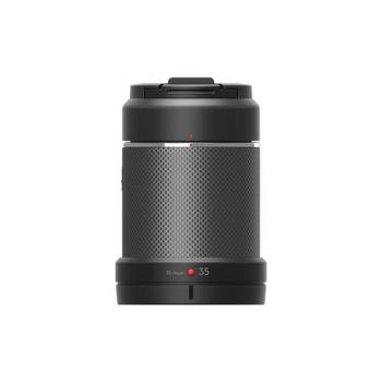 Объектив Zenmuse X7 DL 35mm F2.8 LS ASPH Lens