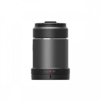 Объектив Zenmuse X7 DL 50mm F2.8 LS ASPH Lens