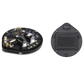 Регулятор скорости с держателем мотора (без отверстий для винтов) для DJI Agras MG-1S (Part 5)
