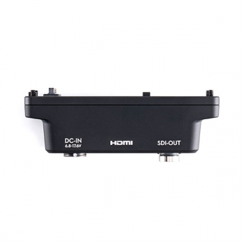 Плата расширения для удаленного монитора DJI Ronin 4D (SDI/HDMI/DC-IN)