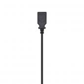 USB-адаптер Female Adapter управления камерой для DJI Ronin-S (Part 11)