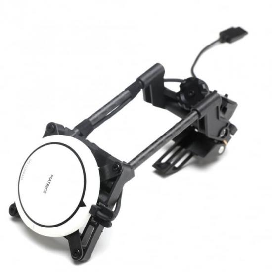 Комплект GPS для DJI Matrice 200 (Part 9)