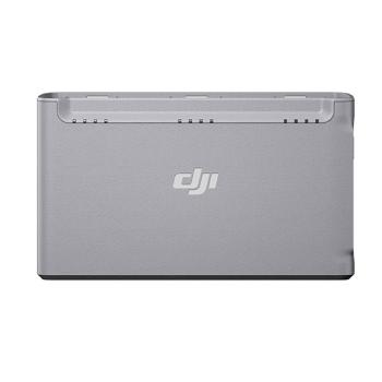 2-канальная зарядная станция для DJI Mini 2