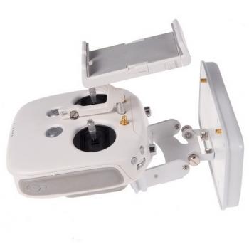 Усилитель сигнала ITElite DUO White для Phantom 4 Pro / Inspire 2