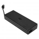 Адаптер питания 180 Вт (standard version) (без сетевого кабеля) для Inspire 2 (Part 16)