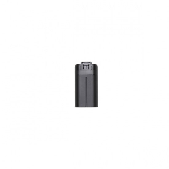 Интеллектуальная батарея для Mavic Mini (Part 4)