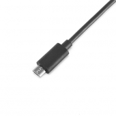 Кабель Multi-Camera Control Cable (Micro-USB) для DJI RS 2 / RSC 2