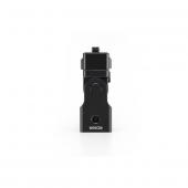 Крепление для монитора Ronin-S/SC Adjustable Monitor Mount (Part 12)