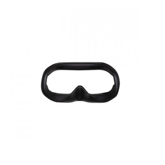 DJI FPV Goggles Foam Padding (Part 13)