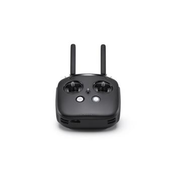 Пульт управления DJI FPV Remote Controller (Mode 2)