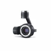 DJI Zenmuse X5S с камерой (без объектива) (Part 1)