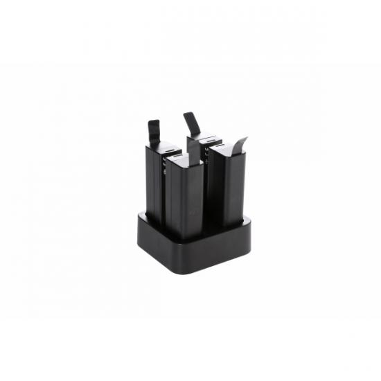 Зарядное устройство для 4 батарей Osmo (Part 58)