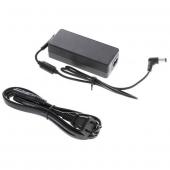 Блок питания с адаптером OSMO Part 69 57W Power Adapter(EU)