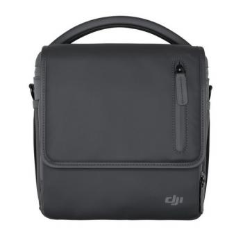 Наплечная сумка для Mavic 2 Enterprise