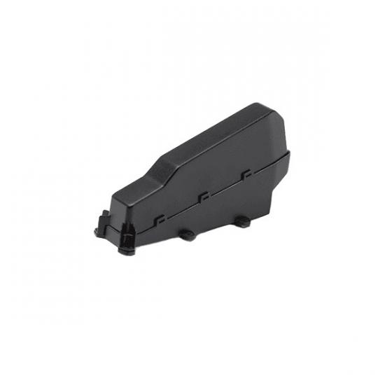 Модем DJI Matrice 300 LTE USB Dongle Kit (Part12)