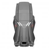 Mavic 2 Enterprise + Smart Controller