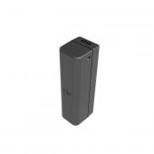 DJI Набор OSMO Handle Kit