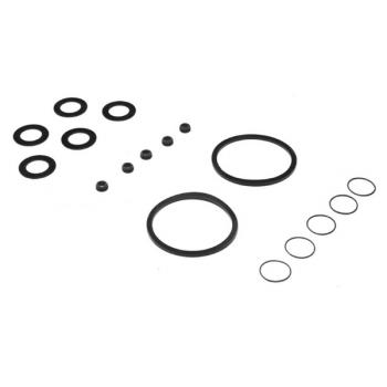 Резиновые прокладки распылительной системы для DJI Agras MG-1S (Part 52)