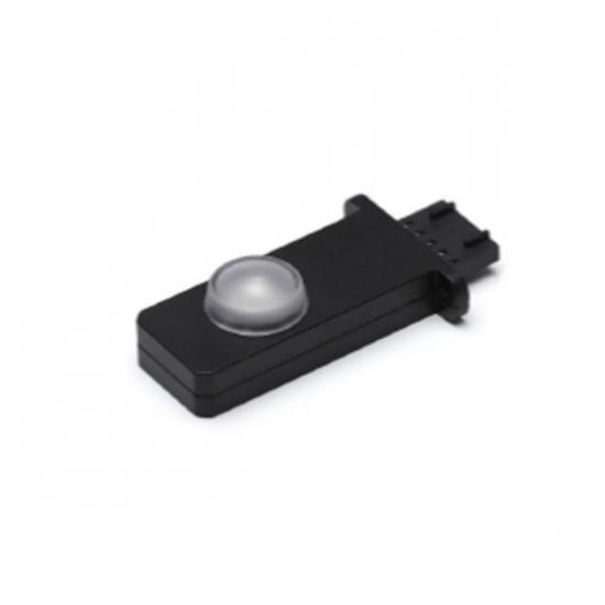 LED распылительного резервуара для DJI Agras MG-1S (Part 38)