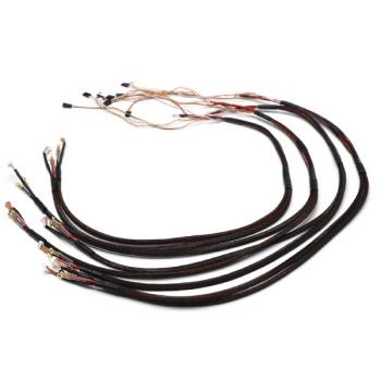 Y-образный кабель для DJI Agras MG-1S (Part 35)