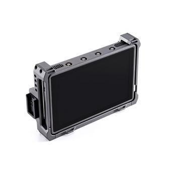 Удаленный монитор высокой яркости для DJI Ronin 4D